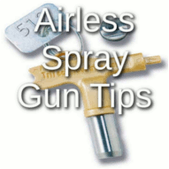 airless spray gun tips essentials 2 WEB SCALED